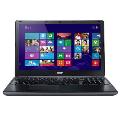 Notebook-Acer-Aspire-E1-572PG-74508G1TMnkk26bcdf