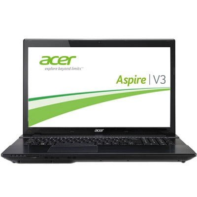 Notebook-Acer-Aspire-V3-772G-4702MQ16GB1TBNVDa51bc6