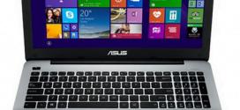 فروش ویژه لپ تاپ Asus K555 z